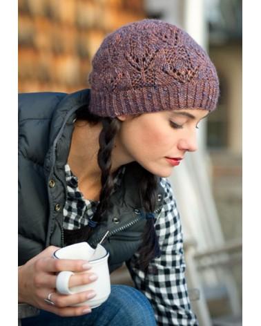 Waverly Hat