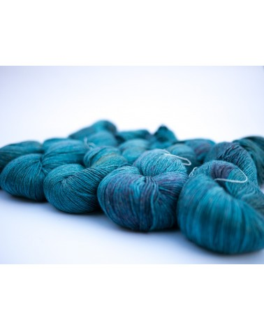 Sywen : Neptune grincheux bain 003