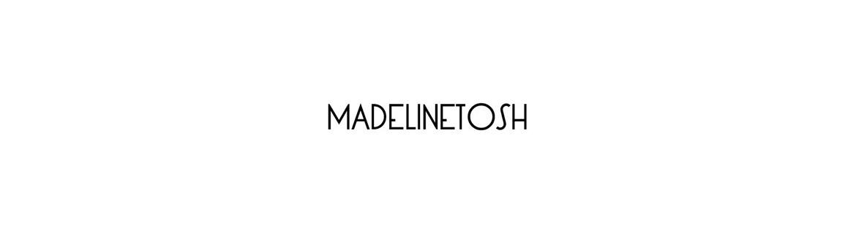 Madelinetosh