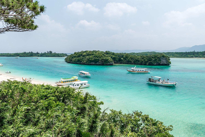 Les plages dOkinawa.jpg