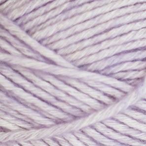 818 Lilac Quartz