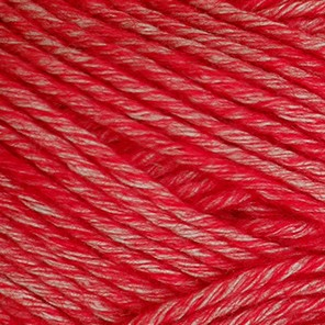 807 Red Jasper